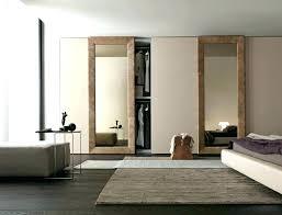 Home Depot Mirror Closet Doors Bi Fold Closet Door Mirror Closet Doors Sliding Bi Fold Bifold