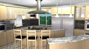 Kitchen Cabinets In Miami Florida by Therapy Cheap All Wood Kitchen Cabinets Tags Kitchen Cabinet