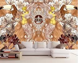 nackt im wohnzimmer beibehang 3d wallpaper hd nackt engel göttin marmor muster