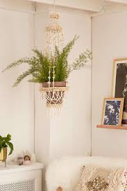 367 best fabfinds no 3 hanging planters images on pinterest