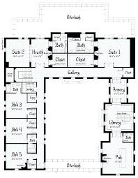 house plans blueprints house plan blueprints processcodi