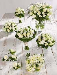 Silk Wedding Bouquet Wedding Flowers Wedding U0026 Bridal Bouquets Ideas M U0026s