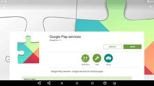 play services apk version how to update play services to version apk