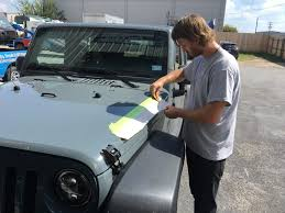 jeep camping mods how to install jeep decals jeepsies