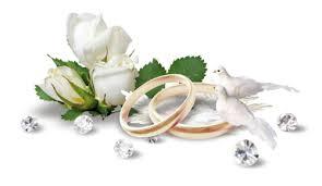 26 ans de mariage mon amour en ce jour nous fêtons nos 26 ans de mariage je t aime