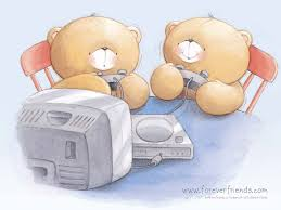 191 best teddy images on pinterest teddy bears tatty free cartoon wallpaper forever friends wallpaper wallpaper index 37
