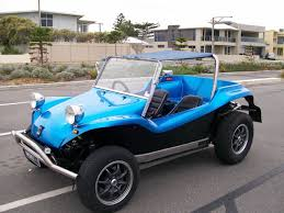 subaru buggy whats the ultimate kitesurfing vehicle kitesurfing forums page 3