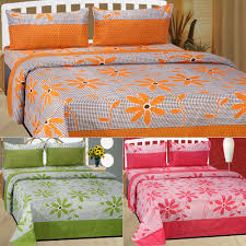 home decor bed sheets large bed sheet cotton best bed sheet cotton u2013 hq home decor ideas