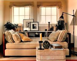 daybed for living room day bed in living room daybed small living room decorate daybed