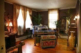 Renaissance Home Decor Egyptian Bedroom Decor U003e Pierpointsprings Com