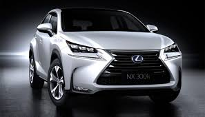 lexus sport price in pakistan 2015 lexus nx 300h information and photos zombiedrive