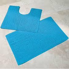modern bathroom rug sets bathroom accessories koonlo