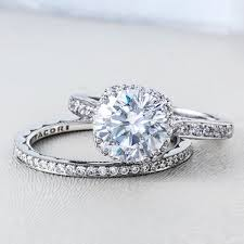 most popular engagement rings best 25 popular engagement rings ideas on wedding
