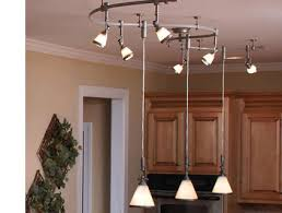 Track Lights For Kitchen Ceiling Lights Buying Guide At The Home Depot For The Home
