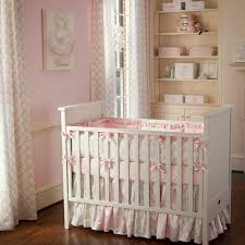 Custom Crib Bedding Sets Carousel Designs Custom Crib Bedding Set Review Giveaway