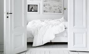 Black And White Bedroom Ideas by White Bedroom Ideas Emodi