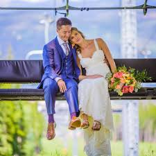 denver wedding planners denver wedding planning sweetly paired colorado wedding