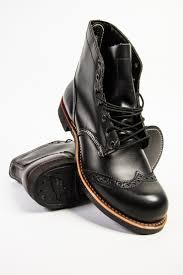 cheap leather motorcycle boots 1191 best boots images on pinterest shoes shoe boots and men u0027s