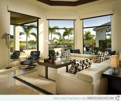 Arranging Living Room Furniture by Designing Living Room Layout 20 Gorgeous Living Room Furniture