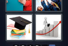 level 301 400 archives 4 pics 1 word answers and solutions