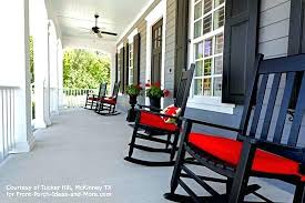 home interior design software small front porch chairs outdoor front porch furniture rocking