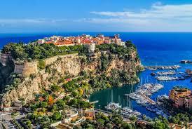 best european cruises destinations europe s best destinations