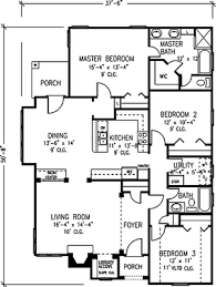 house plan maker modern home design ideas ihomedesign
