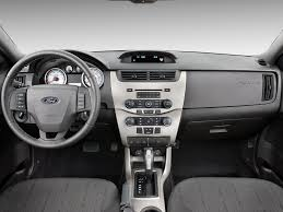 2011 ford focus se specs 2009 ford focus reviews and rating motor trend