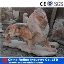 lion statues for sale marble lion statue for sale lion statue outdoor lion