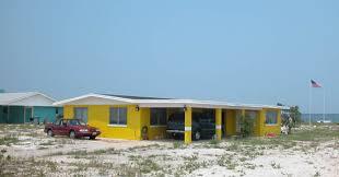 photos tagged beach front house at film north florida pensacola