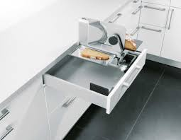 schneidemaschine küche schüller küche parma für ein komfortables kochen jetzt