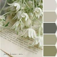 french country garden u0027 paint colors from chip it by sherwin