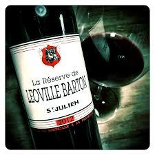 second wine exploring bordeaux second wines part 4 chateau leoville barton