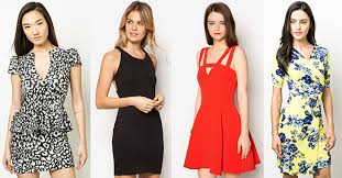 dress styles dress up dress guide to 8 different dress styles
