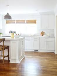 kitchen remodel with island five kitchen remodel mistakes that we made so you don t to