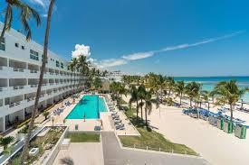 100 boca chica hotels magic tropical hotel boca chica santo