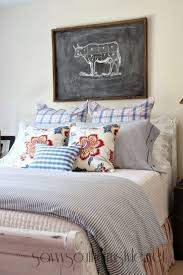 Pinterest Southern Style Decorating by Alluring 30 Farmhouse Style Bedroom Sets Design Decoration Of