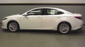 2017 lexus es 350 white 2013 lexus es 350 ultra luxury package in richmond va 16p310