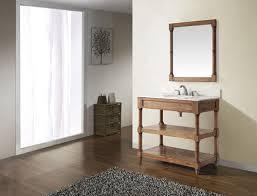 60 Vanity Cheap Amusing Bathroom Vanities By Menards Bathroom Ideas Wholesale