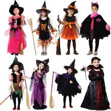 Angel Halloween Costume Kids Angel Devil Halloween Costumes Shopping Largest