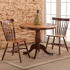 kitchen table online 22 types of dining room tables furnish ng lifestyle blog