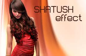 socap hair extensions hair extension hair extensions usa online so cap usa
