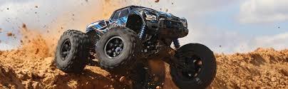 rc trucks buy 2017 buyer u0027s guide reviews