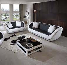 polstergarnitur 3 2 1 sam design polstergarnitur navarra sofa garnitur 2tlg in schwarz