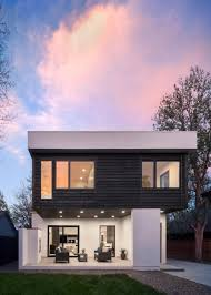 design benefits of a single family residence that delivers light