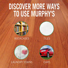 How To Clean Hardwood Floors With Murphy Oil Soap Amazon Com Murphy U0027s Oil Soap Wood Cleaning Spray With Orange Oil