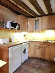 rue de la cuisine rent duplex in 75005 50m notre dame de ref 6948