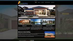 free home design website website home design home interior design ideas cheap wow gold us