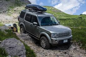 custom land rover lr4 off road post pictures of your land rover page 507 expedition portal