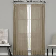 precious mm diameter piece metal curtain pole lengths trade packed